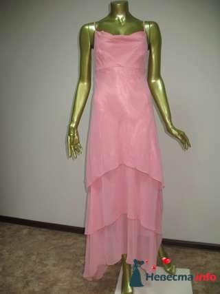 Босоножки под греческое платье