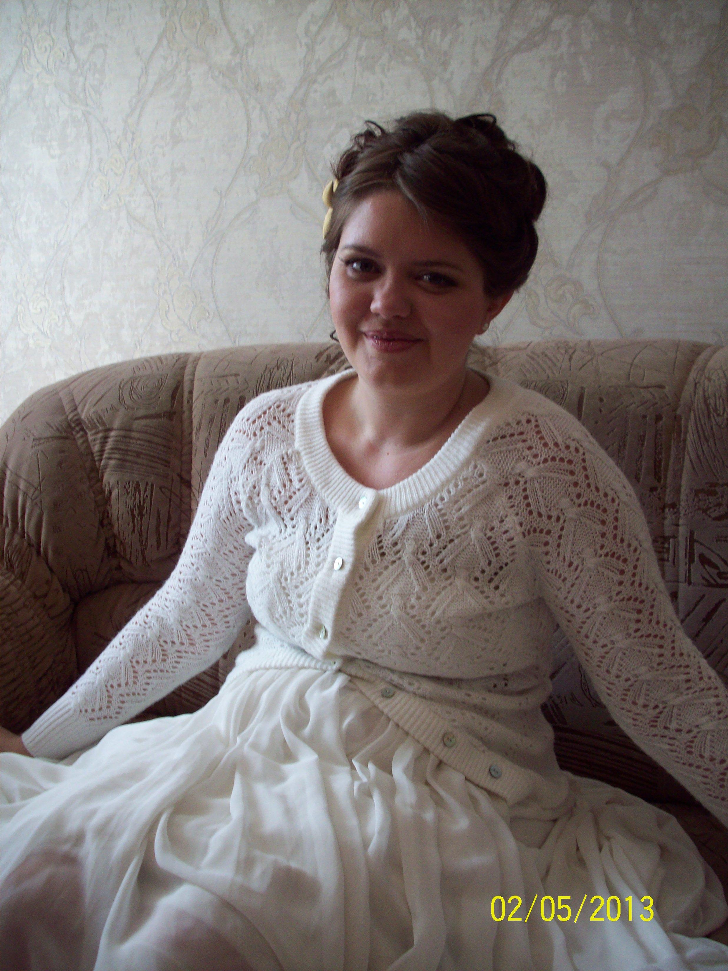 Купить красивые недорогие платья в Екатеринбурге