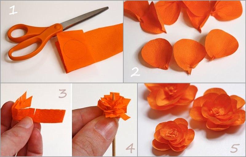 Оригами подарок на 23 февраля своими руками