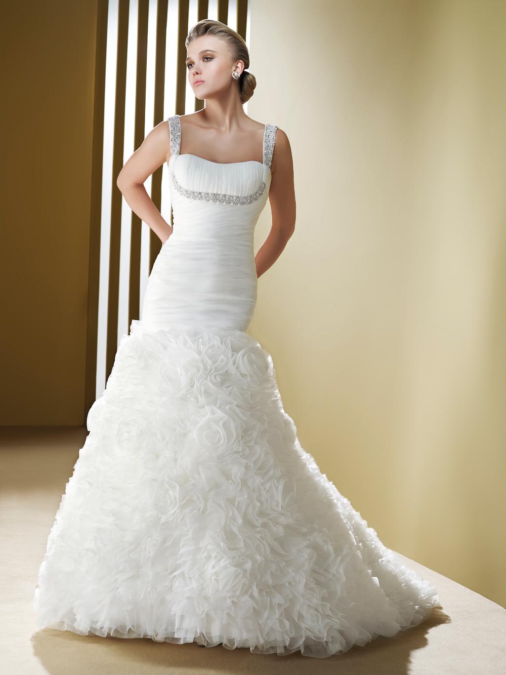 Свадебные платья в краснодаре фото 4