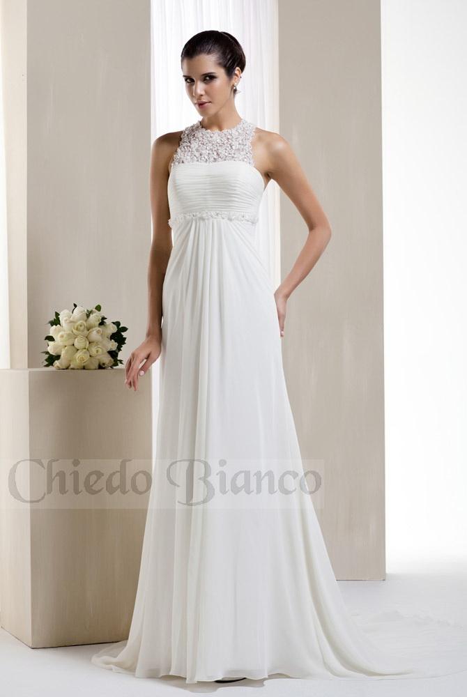 свадебные платья афина