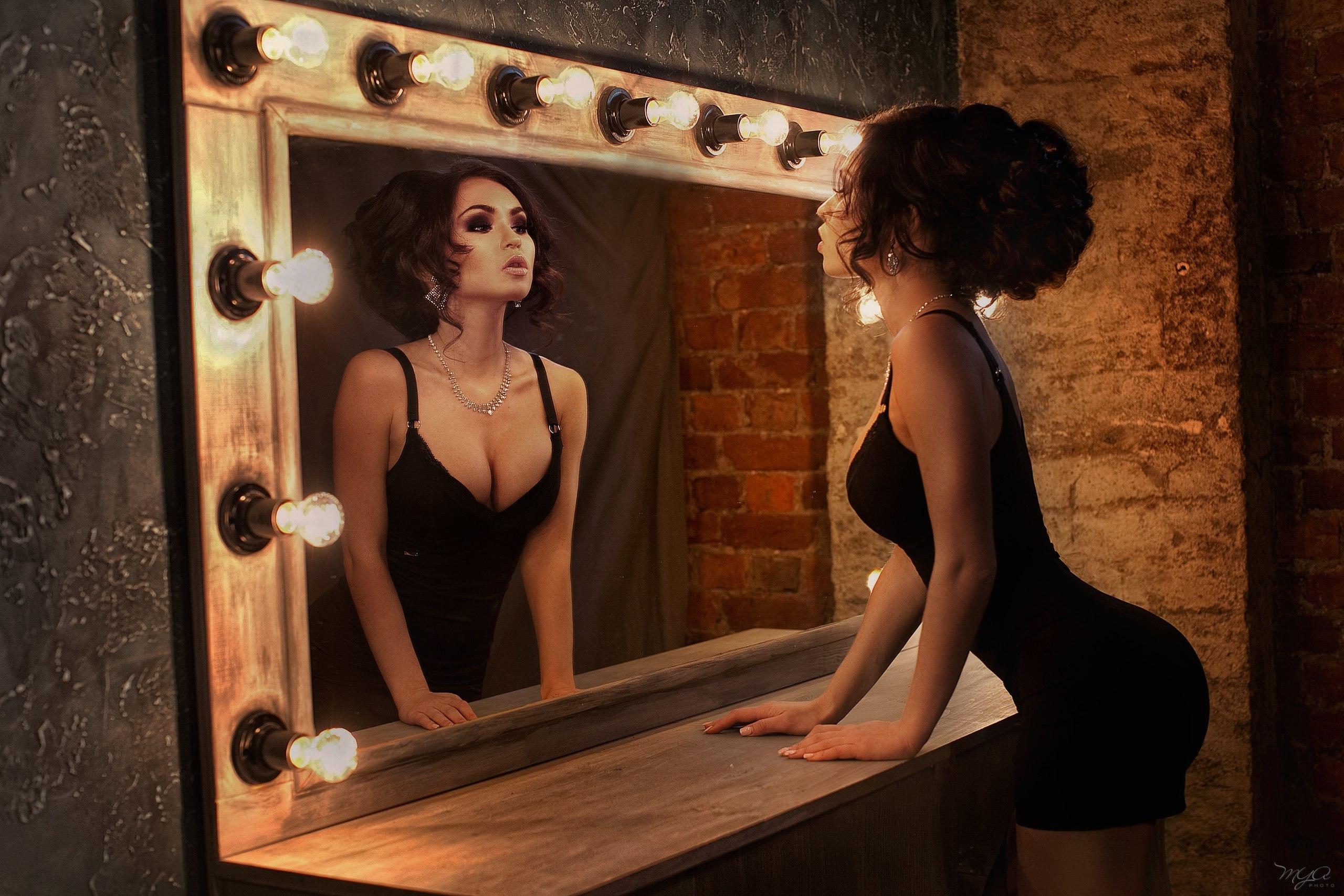 Экзотические проститутки в киеве 12 фотография