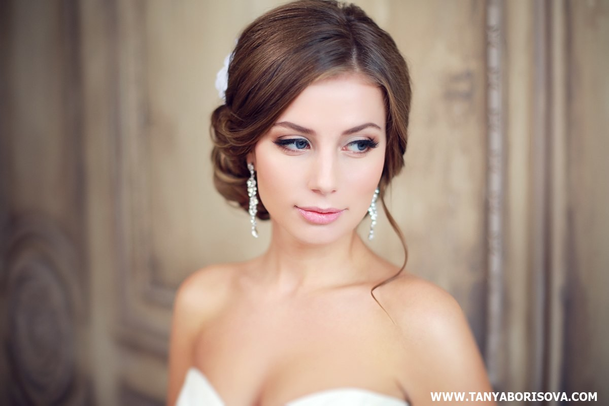 скачать фото свадебных ингушских платьев
