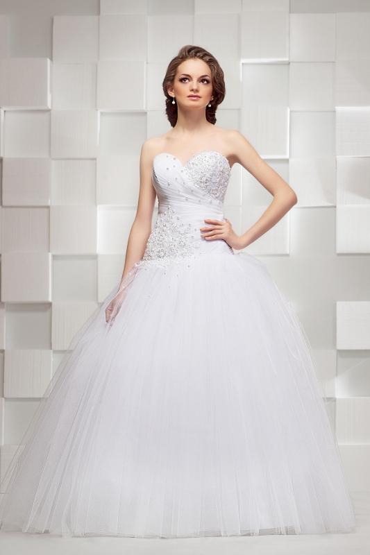 Дешевые Свадебные Платья В Челябинске - dress-and-shirt_shop