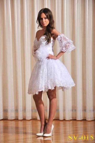 Свадебные платья интернет магазин фото 8