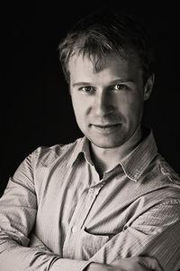 Фотограф Жильцов Илья