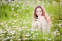 Фотограф Ирина Серпуховитина