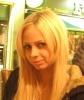Настенька 2010