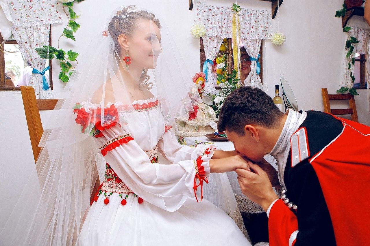Свадьба вопросы к конкурсам про невесту и жениха