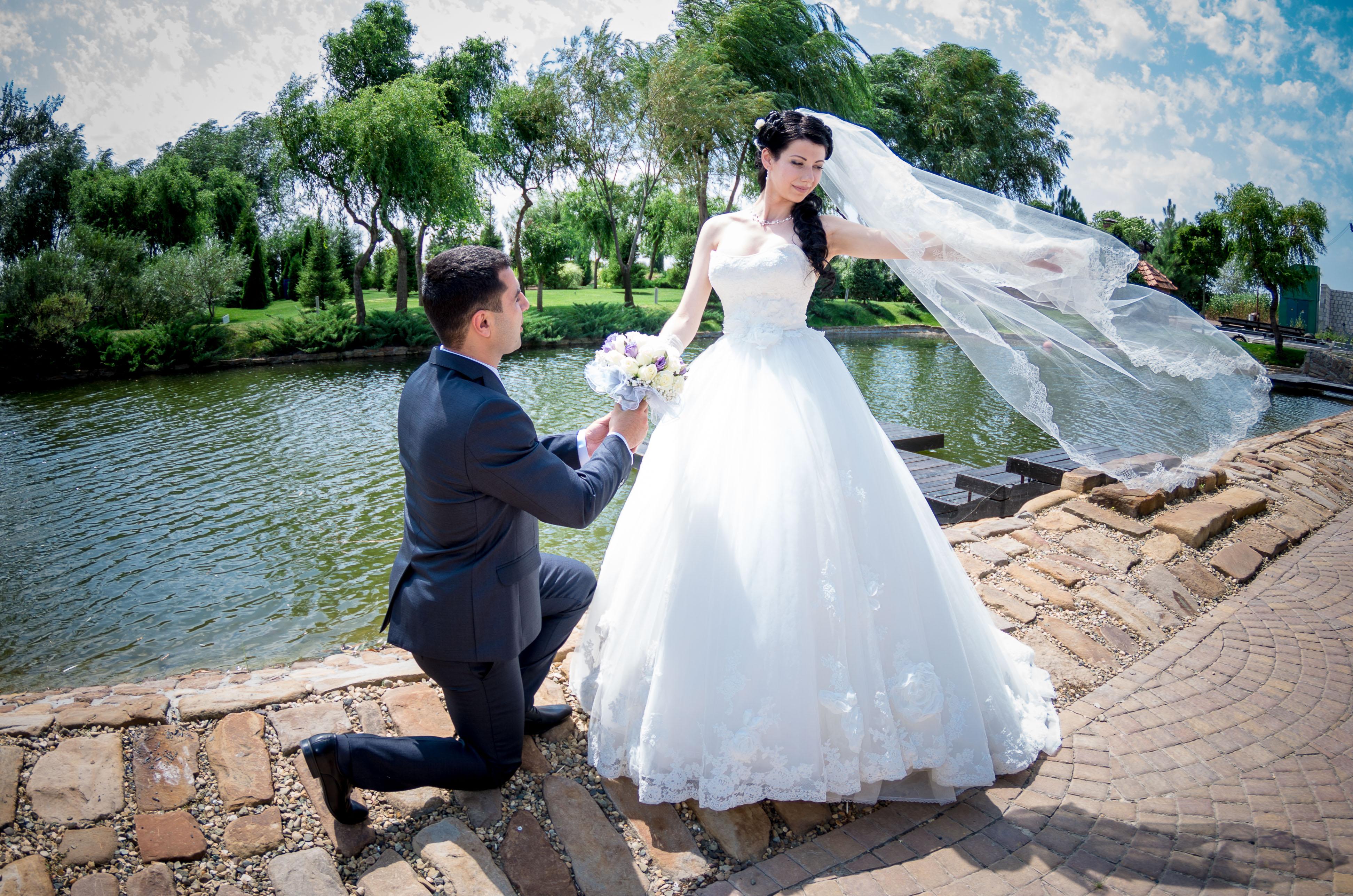фото свадьбы таты абрамсон и блюменкранца