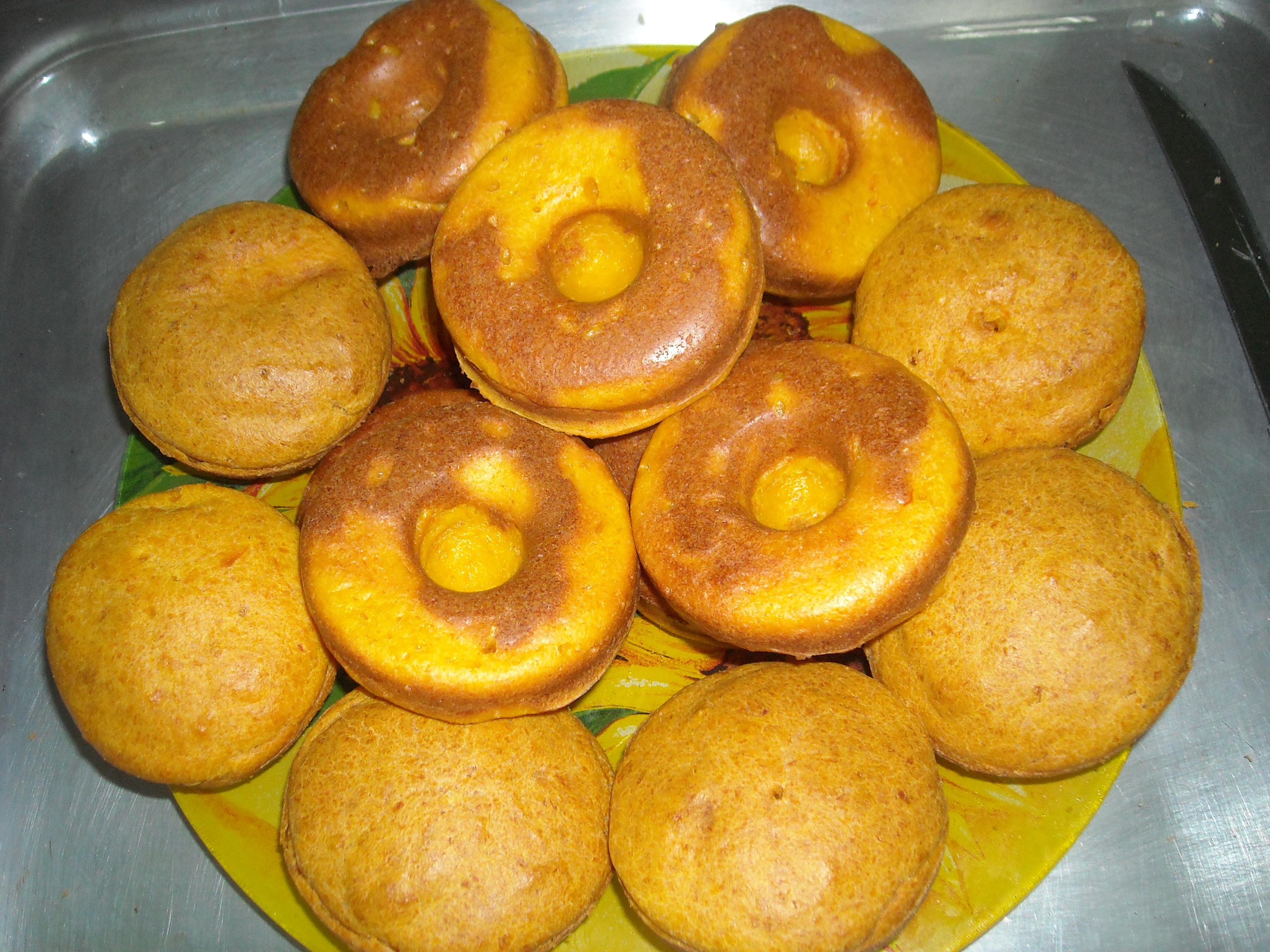 Муравейник из печенья пошаговый рецепт с со сгущенкой