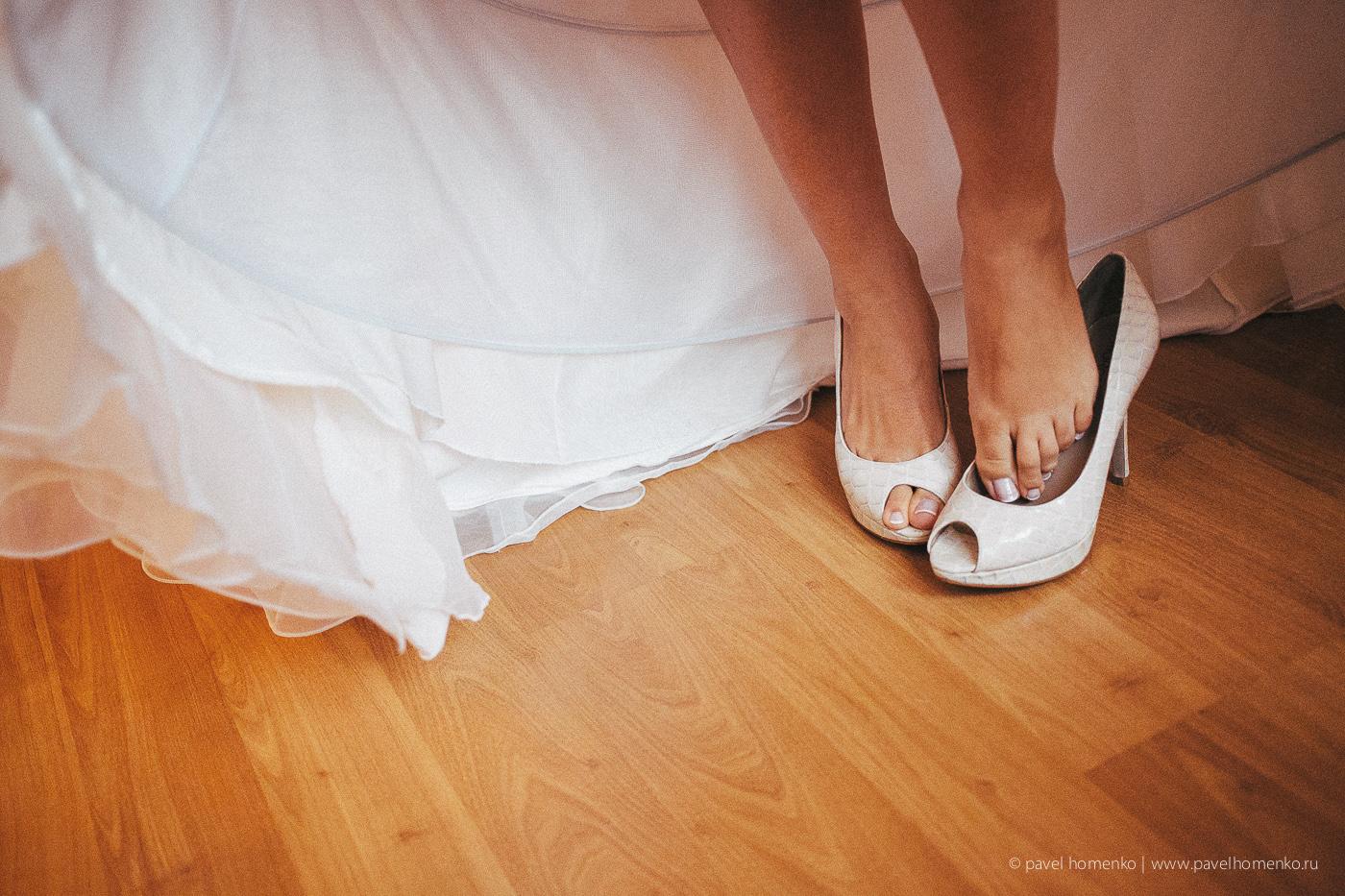 Фото невест нога на ногу, Снова невесты. Ножки (42 фото) » Триникси 10 фотография