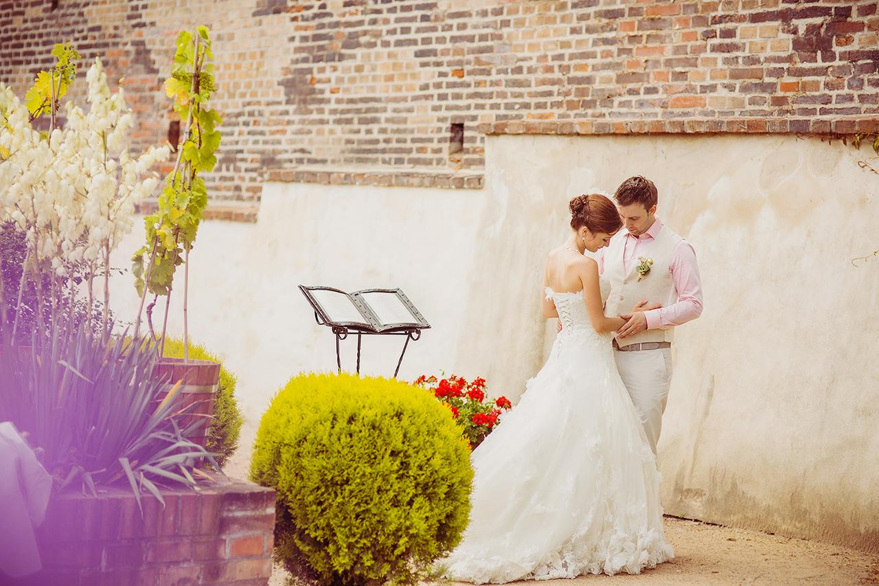 Фото в годовщину свадьбы
