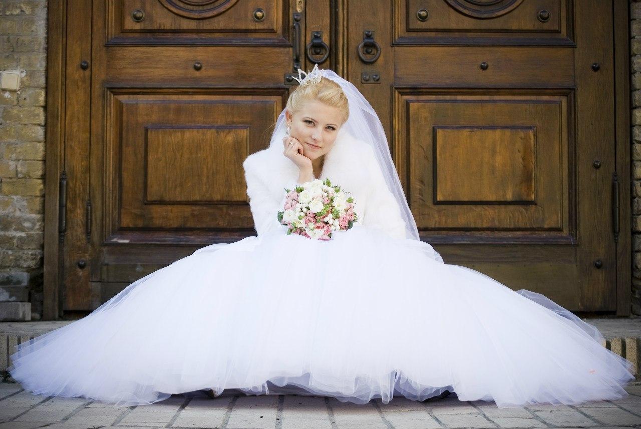 Фото свадьбы александра и анны