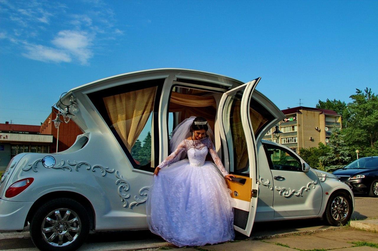 Аренда автомобиля: 12 лайфхаков для путешественников с 34