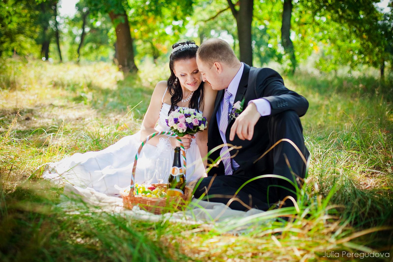 Свадьба сергея перегудова фото