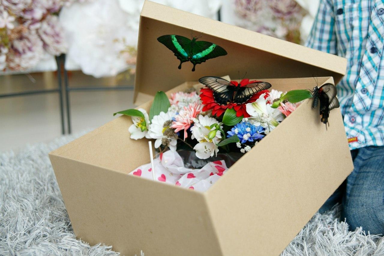 Подарки на свадьбу 16