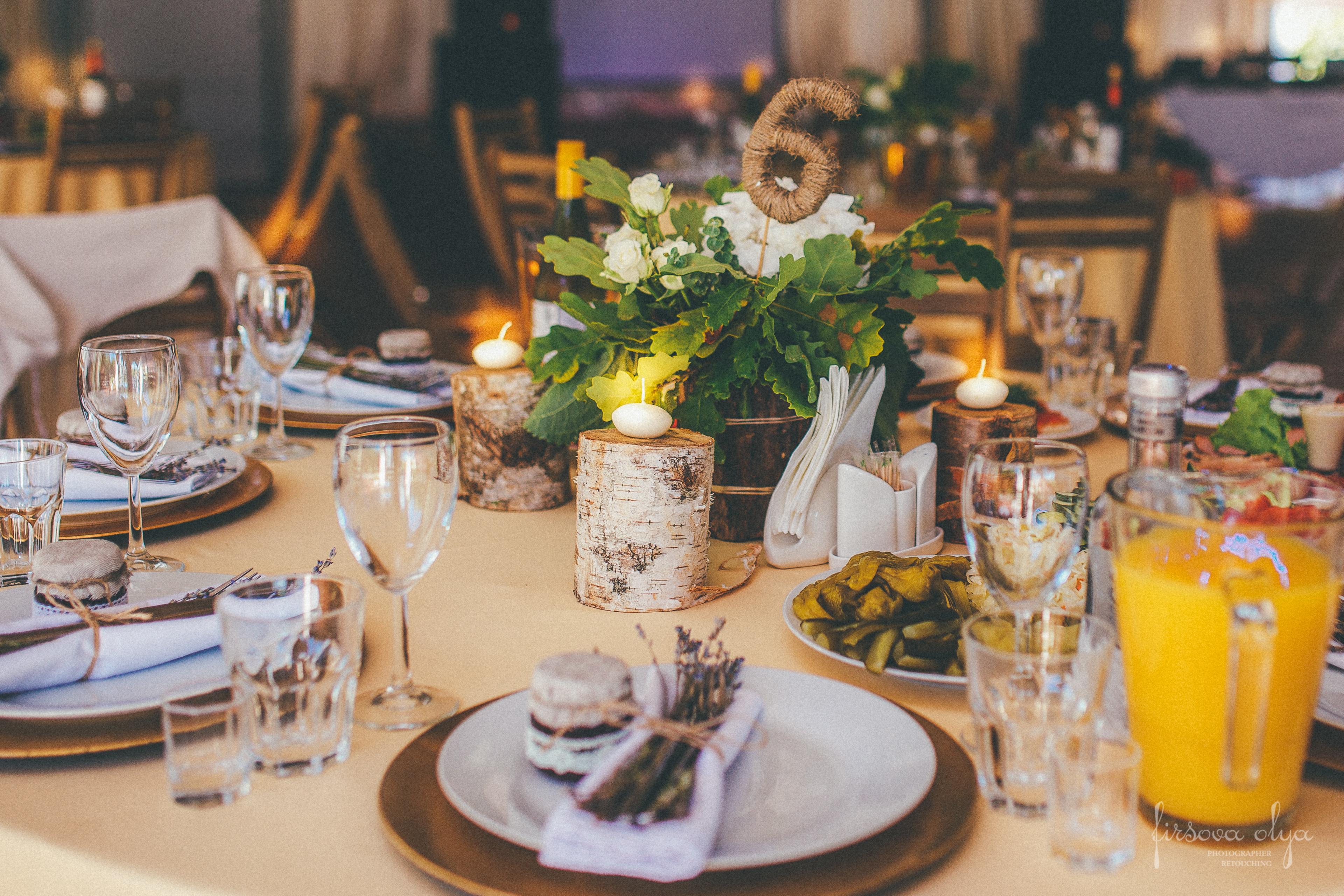 фото свадьбы самвела карапетяна