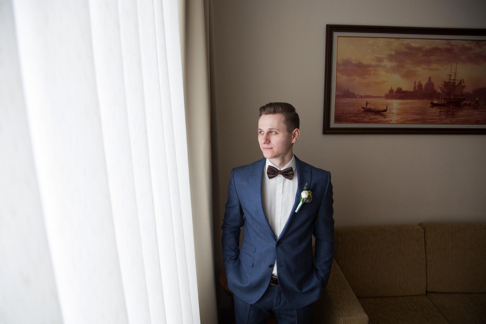 Невеста без трусов фейк фото 720-710