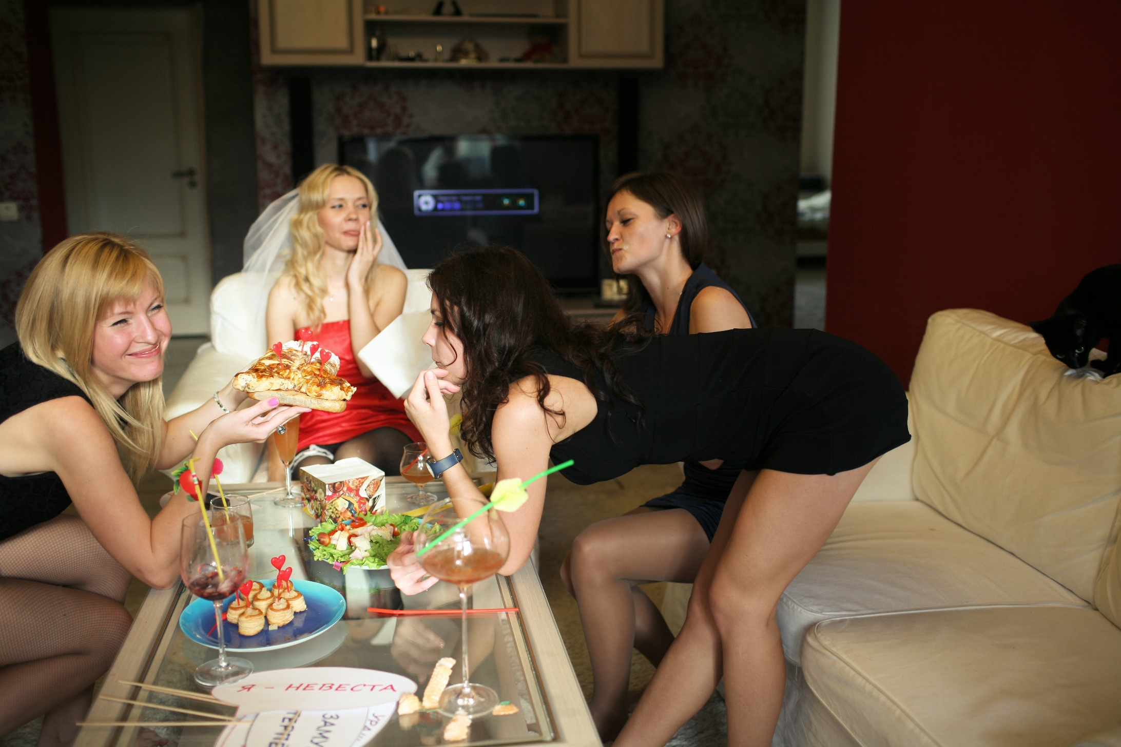 Секс вечеринках фото, Порно вечеринки, фото секс пати, порно клуб 20 фотография