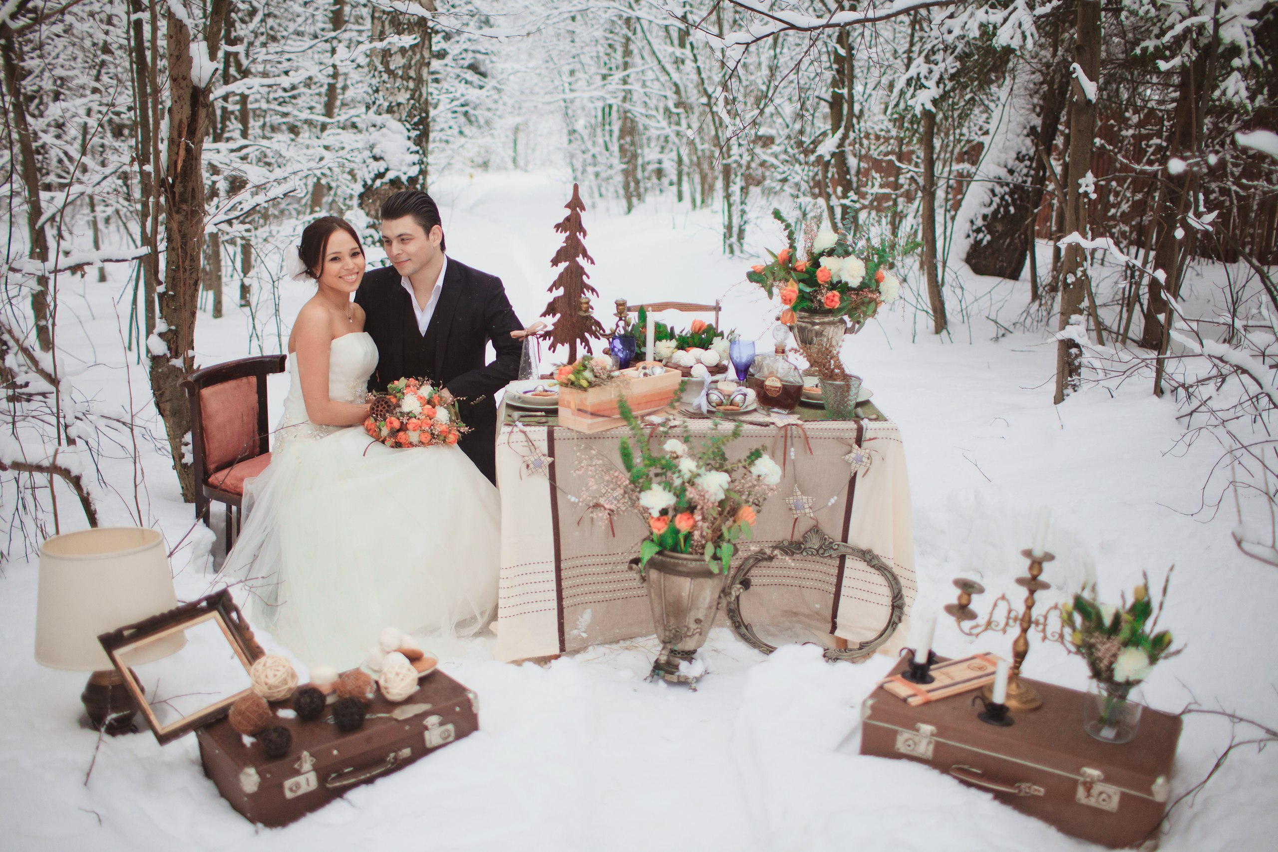 Поздравление на свадьбу от мамы невесты, жениха