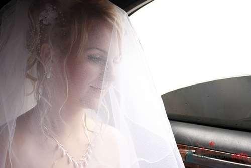 Елизавета - фото 4739 Невеста01