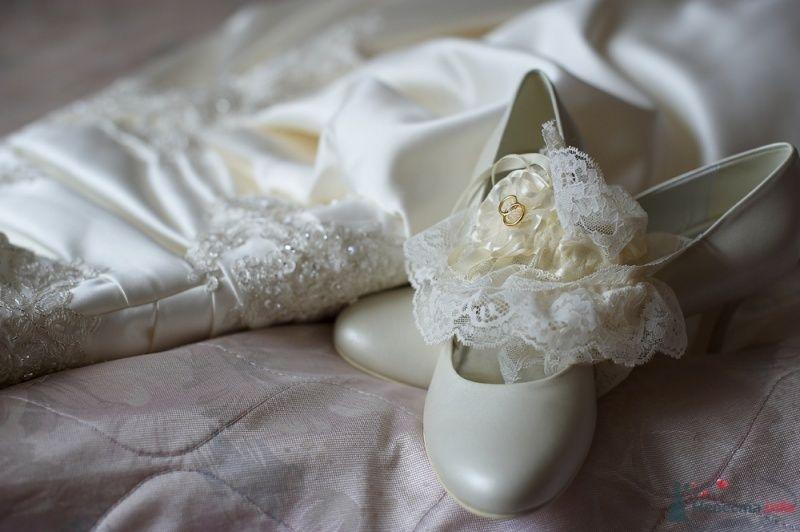 """Фото 27010 в коллекции Свадьба - Свадебное агентство """"Велес"""""""