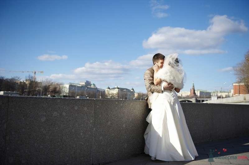 """Фото 27026 в коллекции Свадьба - Свадебное агентство """"Велес"""""""