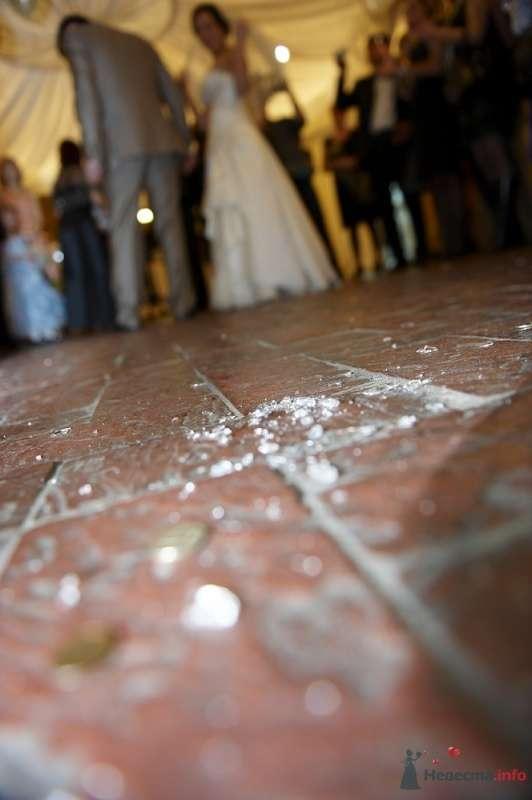 """Фото 27028 в коллекции Свадьба - Свадебное агентство """"Велес"""""""