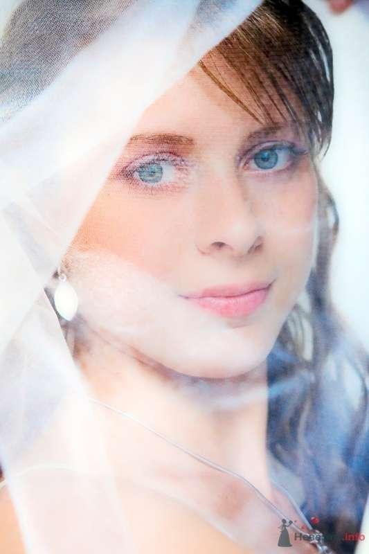 Невеста - фото 60784 DanilovMY