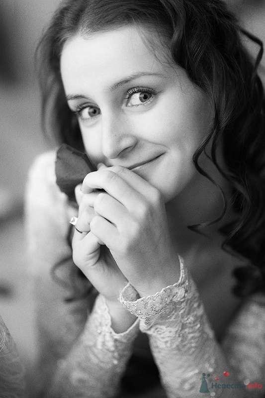 Фото 67647 в коллекции свадебные фотографии - Фотограф Ольга Кедрова