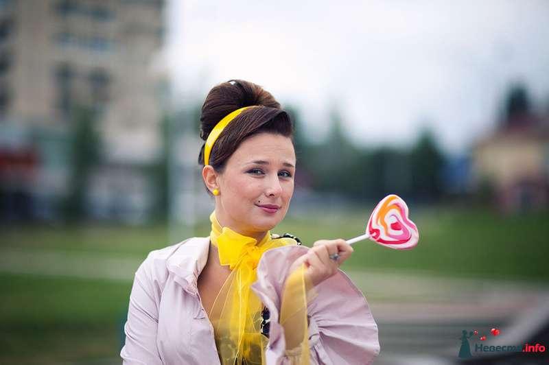 Фото 123844 в коллекции Love Stori - Фотограф Ольга Кедрова