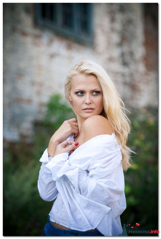 Фото 133978 в коллекции съемка на пленэре - Фотограф Ольга Кедрова