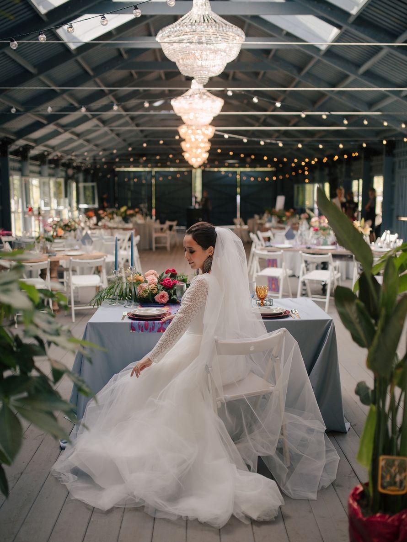 Фото 19582508 в коллекции Акбота и Артур #minvaleis - Sofa wedding - студия свадеб