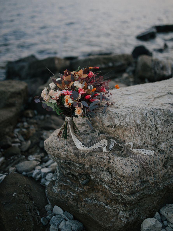 Фото 19582566 в коллекции Алина и Рамиль #дыханиеводы - Sofa wedding - студия свадеб