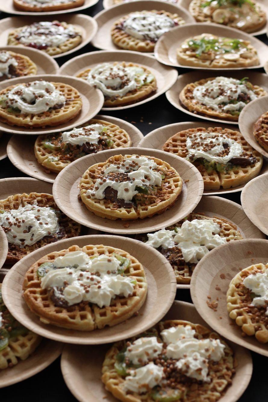 Фото 19653593 в коллекции Фото наших блюд - Moroshka Catering&Event