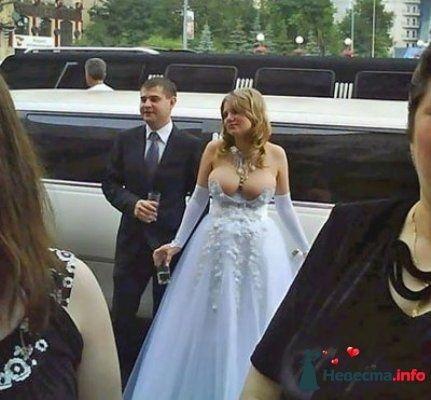 Фото 84142 в коллекции Подготовка к свадьбе - katya777