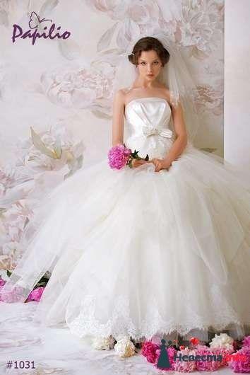 моё платье - фото 87858 katya777
