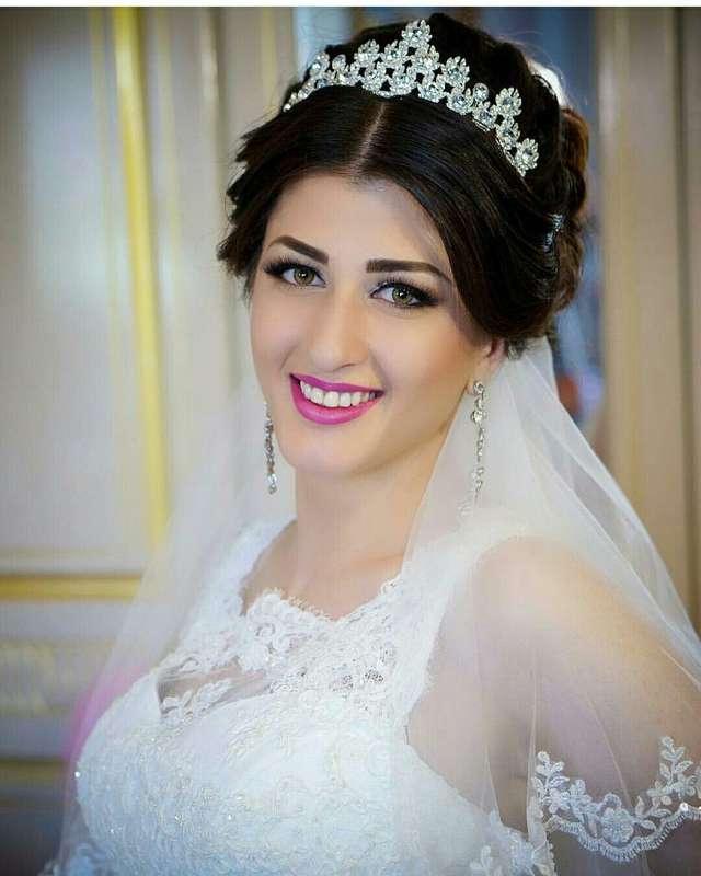 Фото 12873170 в коллекции Наши невесты - Свадебный бутик Lara