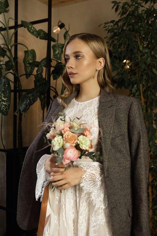 Фото 19725157 в коллекции Свадьба 2020 - Галина Сергеевна Бякова - фотограф