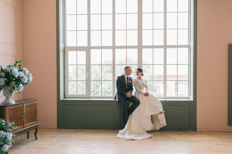 Фото 19727999 в коллекции мои свадьбы - координатор Катя Рычко