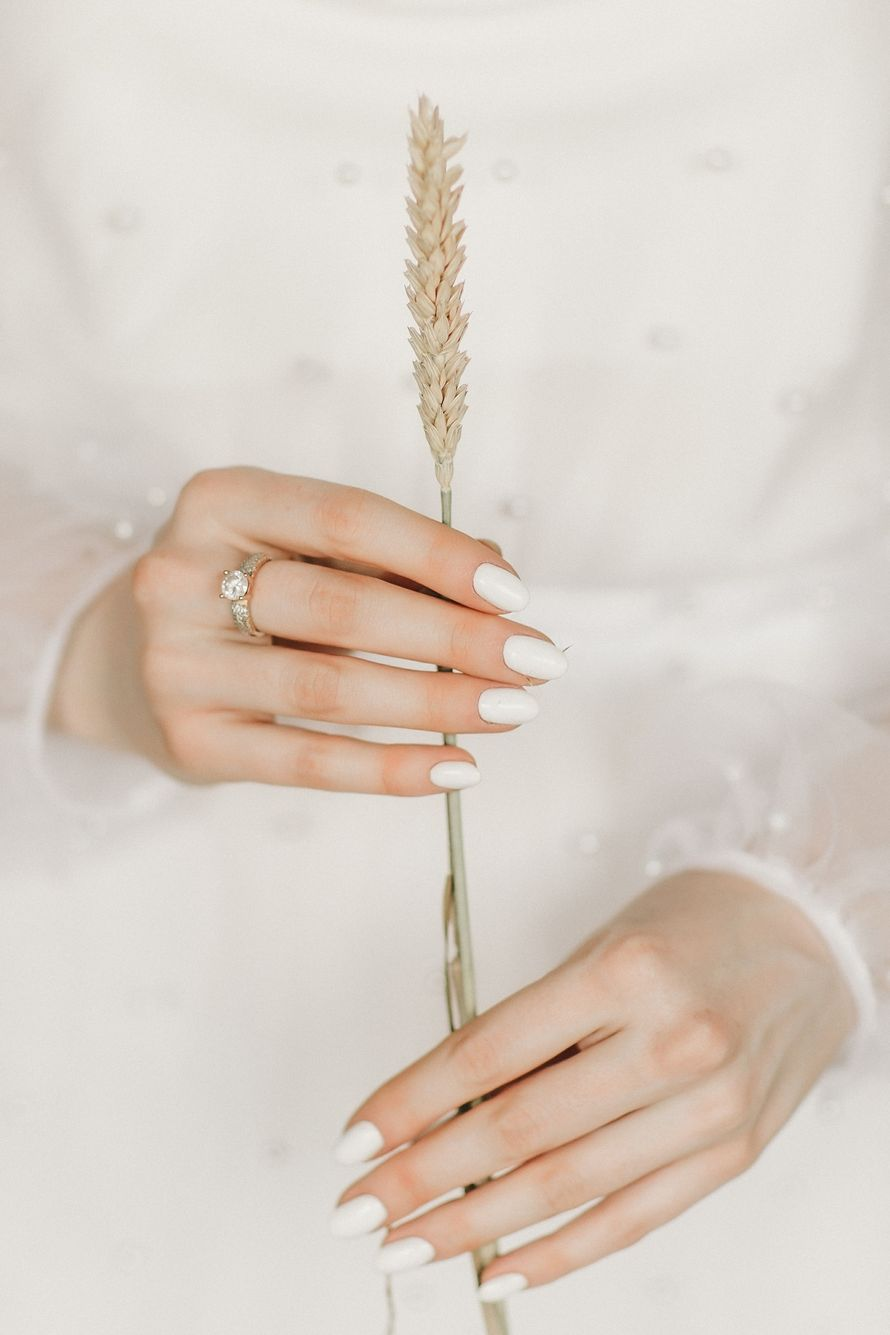 Фото 19728033 в коллекции мои свадьбы - координатор Катя Рычко