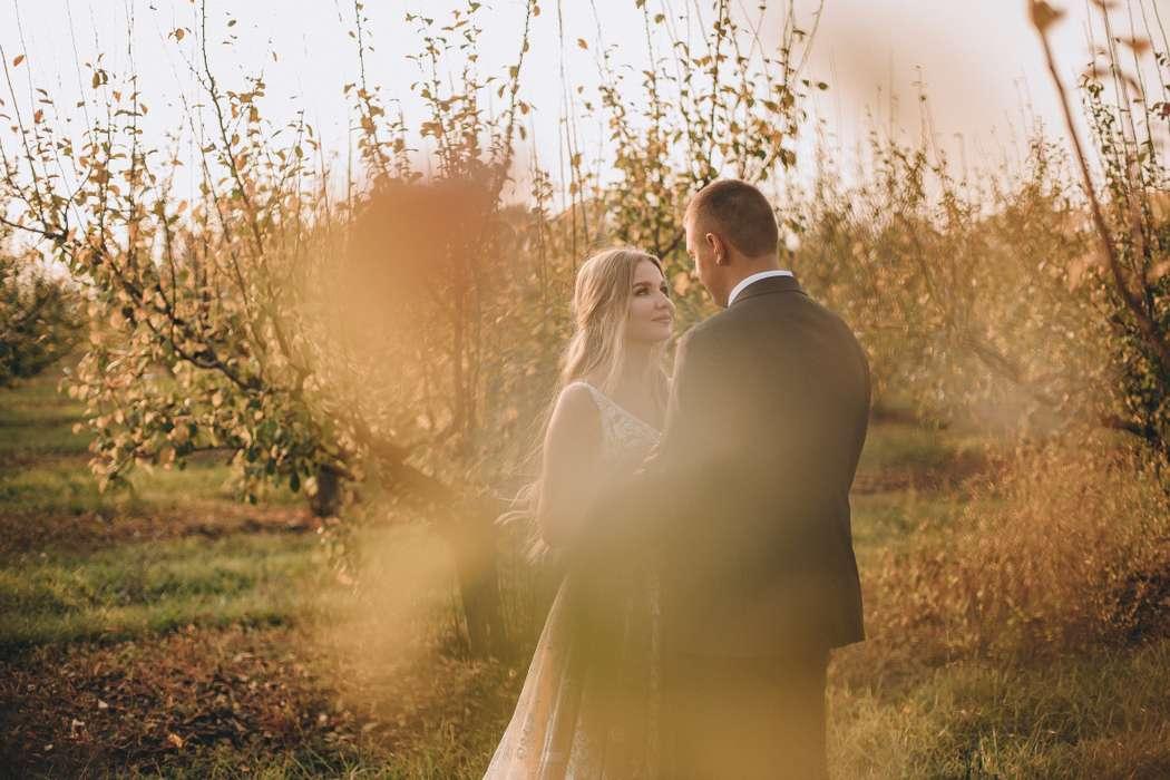 Фото 19728101 в коллекции мои свадьбы - координатор Катя Рычко