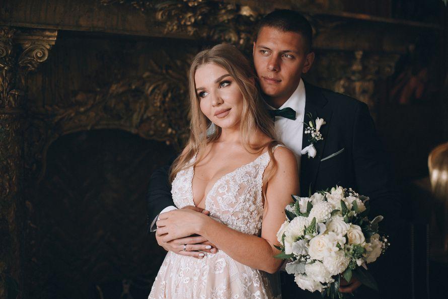 Фото 19728105 в коллекции мои свадьбы - координатор Катя Рычко