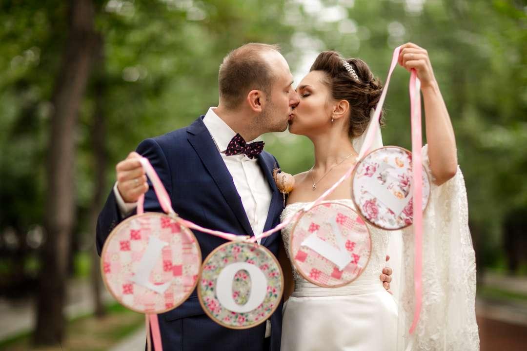 Сценка на годовщину свадьбы 1 год