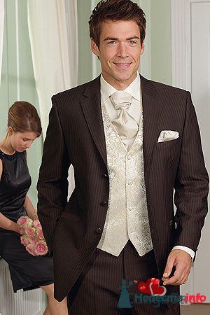 костюм - фото 93720 natashich