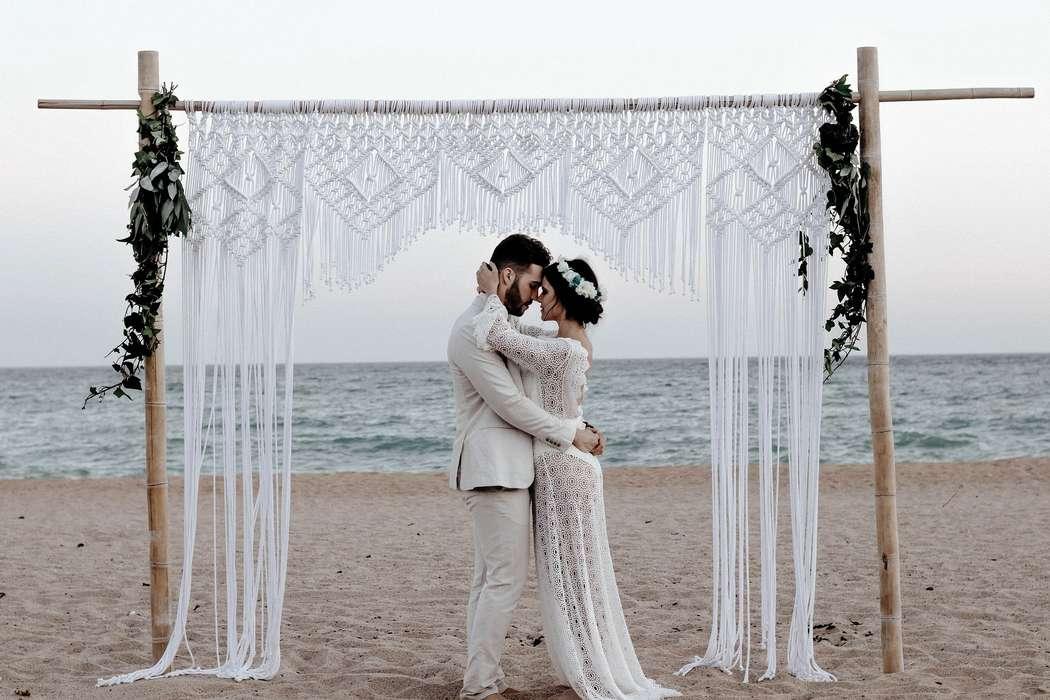 Фото 19802129 в коллекции Свадьба в Крыму - Wedding Project SkyLine - свадебное агентство