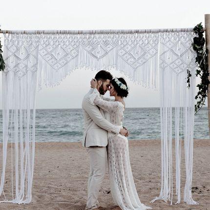 Постановка свадебного танца, 1 занятие