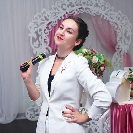 Минимальный пакет услуг проведения свадьбы