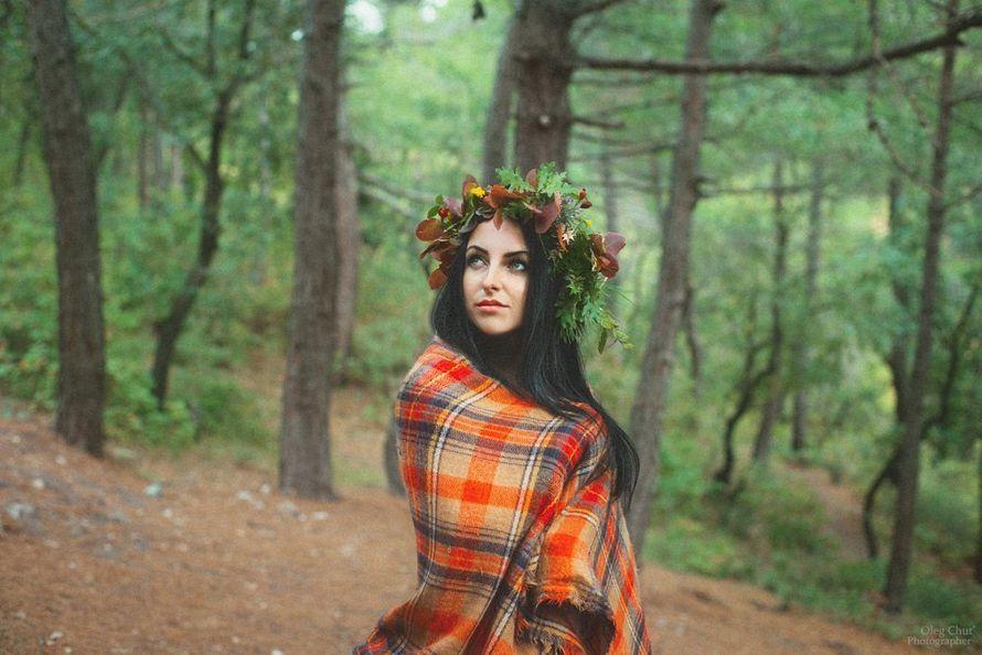 Фото 19850593 в коллекции Портфолио - Фотограф Наталья Чуть